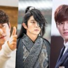 10 K-Drama Male Characters We Wouldn't Actually Date IRL