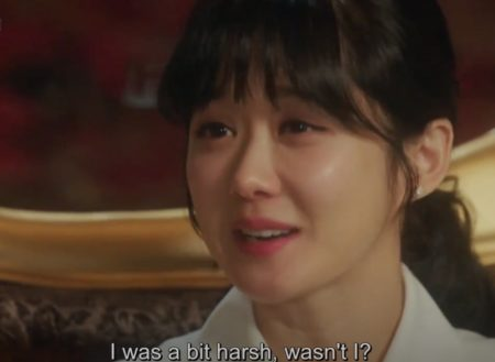 """7 Heart-Melting Moments From """"The Last Empress"""" Episodes 33"""