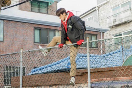 got7-jinyoung-he-is-psychometric-03-540x