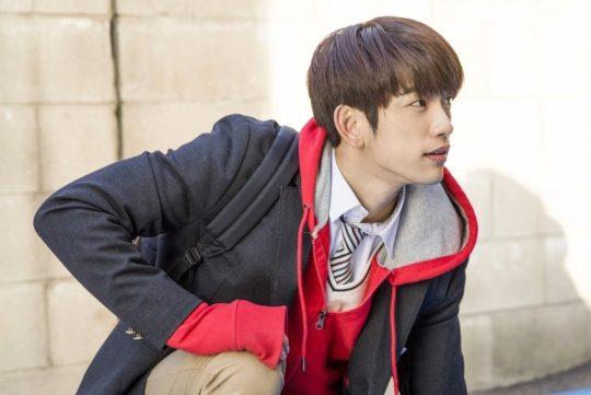 got7-jinyoung-he-is-psychometric-02-540x