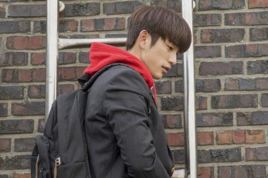 got7-jinyoung-he-is-psychometric-01-540x