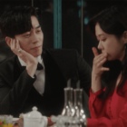 "7 Heart-Melting Moments From ""The Last Empress"" Episodes 33-34"