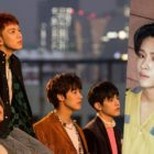 FTISLAND's Lee Jae Jin To Join N.Flying's Japanese Tour As Bassist