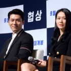Son Ye Jin's Agency Further Clarifies Dating Rumors With Hyun Bin