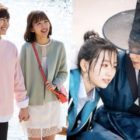 11 Short K-Dramas You Can Watch In One Day