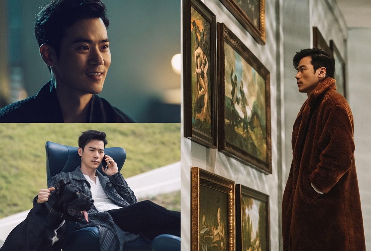 Kim-Kang-Woo-1.jpg