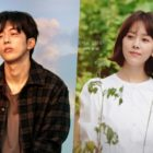 Nam Joo Hyuk And Han Ji Min Portray Opposite Moods In Character Posters Of Upcoming Drama