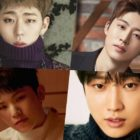 Zico, iKON's B.I, SEVENTEEN's Woozi, B1A4's Jinyoung, And More Chosen As Full Members Of Korea Music Copyright Association