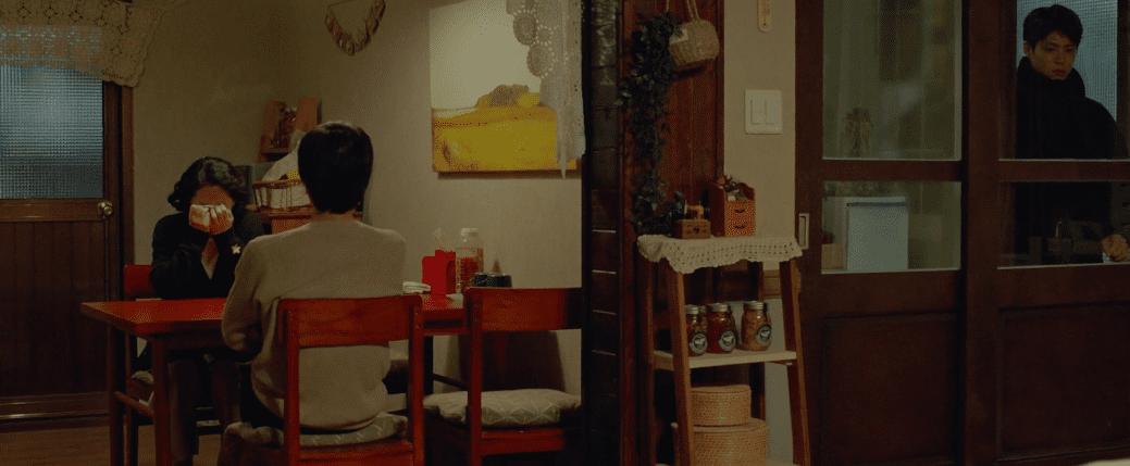 Screen-Shot-2019-01-23-at-10.13.46-PM.pn
