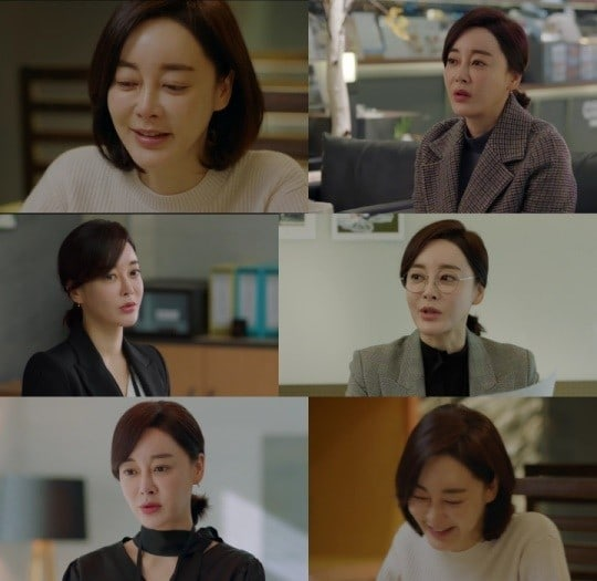 """Encounter"""" Cast Says Their Farewells As Drama Comes To An"""
