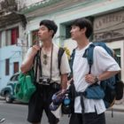 Ryu Jun Yeol And Lee Je Hoon Are Free Spirits In New Variety Show