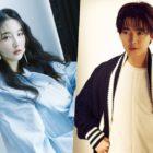 Son Ji Hyun To Join Jung Kyung Ho In Upcoming tvN Drama