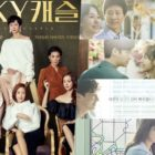 Koreans Choose Their Top 10 Favorite TV Shows For January