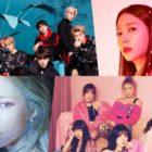 16th Korean Music Awards Announces Nominees