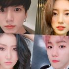 Idols Who Proved Their Influence By Unintentionally Causing Items To Sell Out