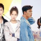 10 First Love K-Dramas That Guaranteed Will Give You Butterflies