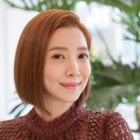 """Yoon Se Ah Talks About """"SKY Castle"""" Ending, Working With Other Lead Actresses, And More"""
