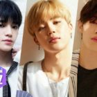 QUIZ: Which Male Idol Born In The Year Of The Pig Is Your Soulmate?