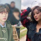 Park Hae Jin And Jo Bo Ah In Talks To Star In New Rom-Com
