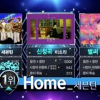 """Watch: SEVENTEEN Takes 4th Win For """"Home"""" On MBC's """"Music Core""""; Performances By GFRIEND, CLC, And More"""
