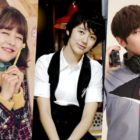 8 Creative Career Ideas Inspired By K-Dramas