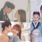 """My Strange Hero"" And ""Clean With Passion For Now"" End On Solid Ratings; ""The Crowned Clown"" Stays Strong"