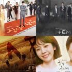 K-Drama Premieres To Get Excited About In February