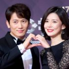 Ji Sung And Lee Bo Young Welcome Birth Of Second Child