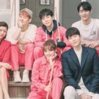 """""""Clean With Passion For Now"""" Cast Shares Thoughts On Drama's Conclusion"""