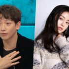 Rain Talks About His Dynamic With Kim Tae Hee + Gives Tip For Eating Alone