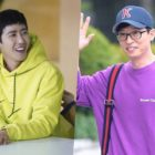 "Kwanghee To Join Yoo Jae Suk As Fixed Member On JTBC's ""Cool Kids"""