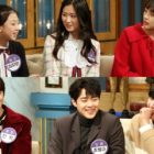 """Kim Hye Yoon, Kim Bo Ra, SF9's Chani, And More Reveal Funny Stories From Filming """"SKY Castle"""""""