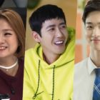 tvN Launching New Variety Show With Kwanghee, Park Na Rae, Jang Dong Yoon, And More