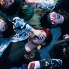 "iKON's ""Killing Me"" Is Their 2nd MV To Reach 100 Million Views"