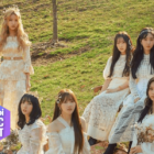 "GFRIEND Maintains No. 1 With ""Sunrise""; Soompi's K-Pop Music Chart 2019, February Week 2"