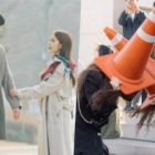 "Yoo In Na Bonds With Lee Dong Wook And Clashes With Co-Worker In ""Touch Your Heart"""