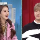 Thunder Describes His Close Relationship With Sister Sandara Park