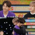 Thunder And MBLAQ's Mir Get Candid As They Meet For The First Time In 5 Years And Resolve Misunderstandings
