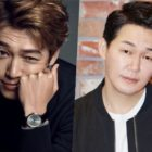 Jung Kyung Ho, Park Sung Woong, And More Confirmed For tvN Fantasy Drama