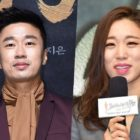 """KBS And Agency Of Jo Dal Hwan And Lee Mi Do Give Conflicting Statements On """"My Lawyer, Mr. Joe 2"""" Departure"""