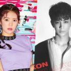 Agencies Of MOMOLAND's Daisy And iKON's Yunhyeong Respond To Dating Reports