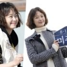 "Jun So Min Is Full Of Mischief In Upcoming Guest Appearance Of ""Village Survival, The Eight 2"""