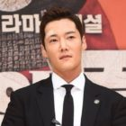 "Choi Jin Hyuk Unable To Appear In Final Episodes Of ""The Last Empress"" Due To Schedule"