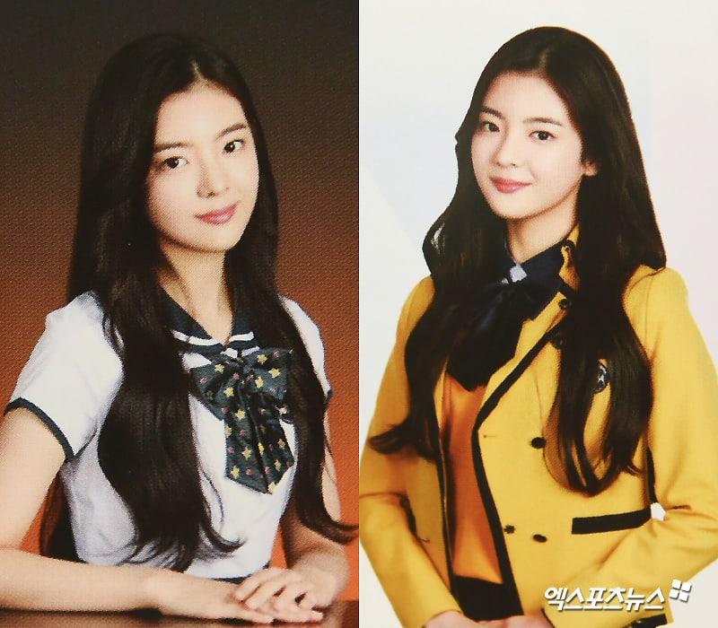 Ini deretan idol yang lulus dari School of Performing Arts Seoul (dok. Soompi)