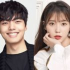 Yeo Jin Goo In Talks To Star Opposite IU In New tvN Fantasy Drama