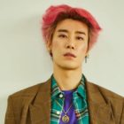 """San E Talks About His Recent """"Kill Bill"""" Performance Controversy + MBC Issues 2nd Apology"""