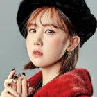 Byul On Music, Her 3rd Pregnancy, And HaHa's Endearing Jealousy