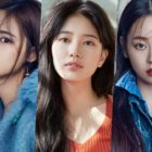 JYP Girl Group Maknaes Who Received The Spotlight Immediately After Debut