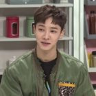 Highlight's Lee Gikwang Dishes On The Harsh Conditions Of His Pre-Debut Dorm Life