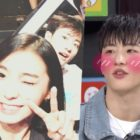 BIGSTAR's Feeldog Talks About Romantic Gifts He Gives His Girlfriend Bora